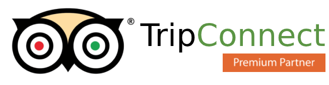 Tripconnect premium partner