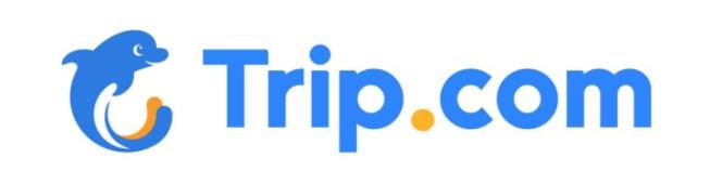 Trip.com Partner