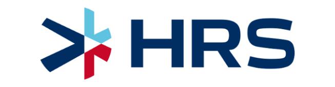 HRS partner