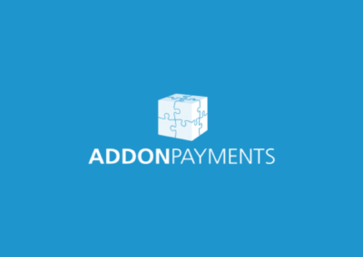AddonPayments