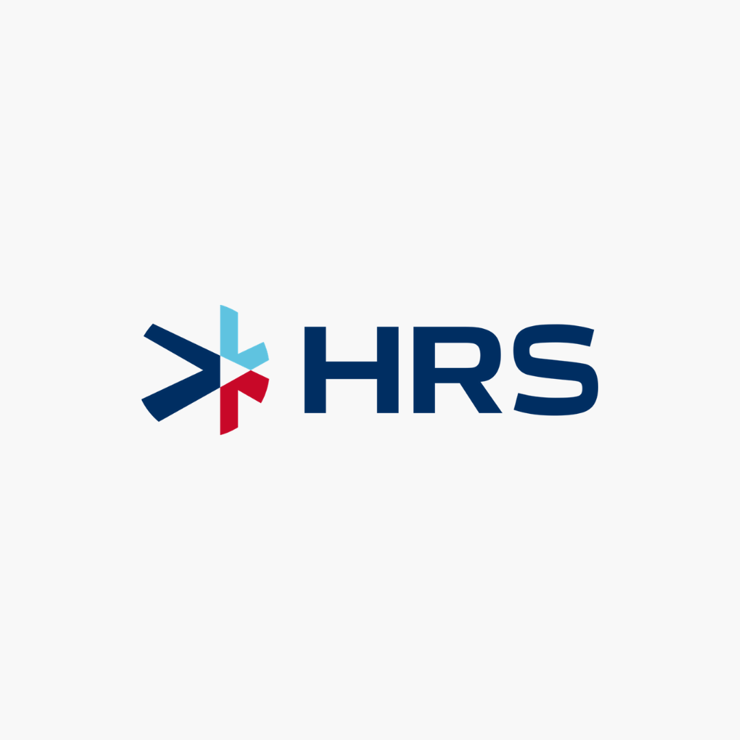 HRS Connectivity Partner