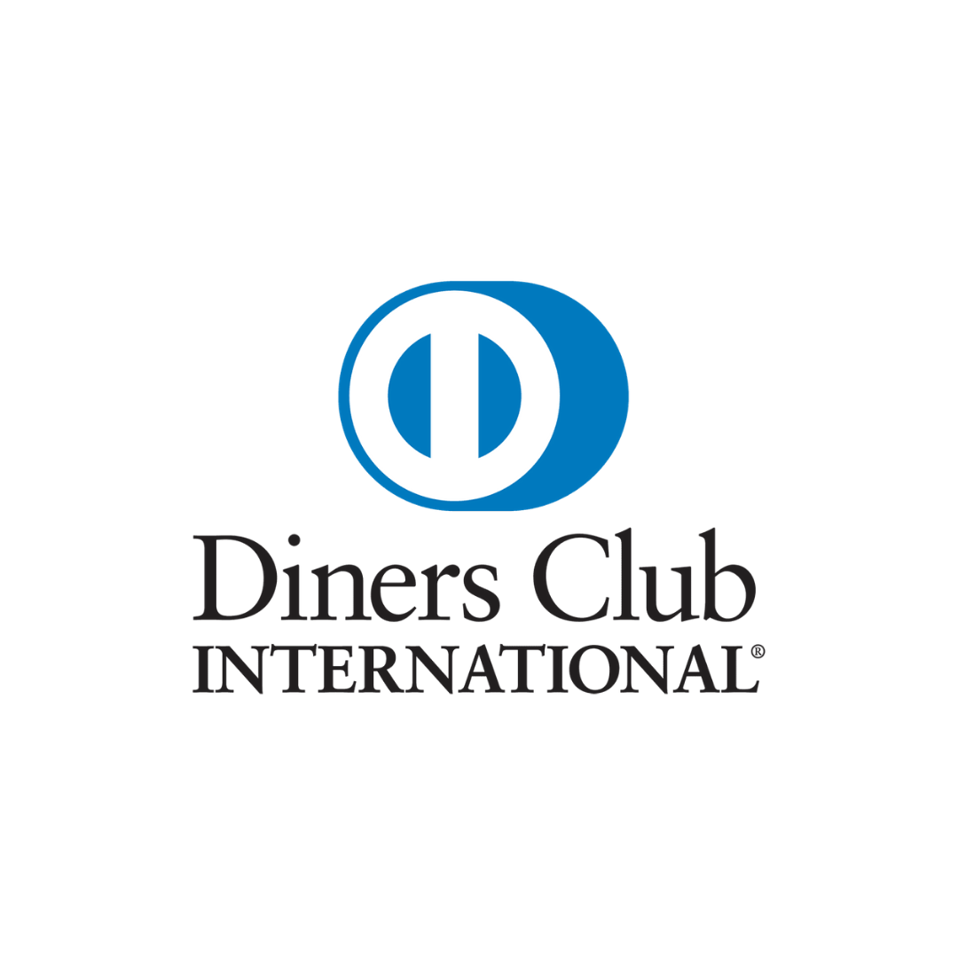 Diners Club Partner