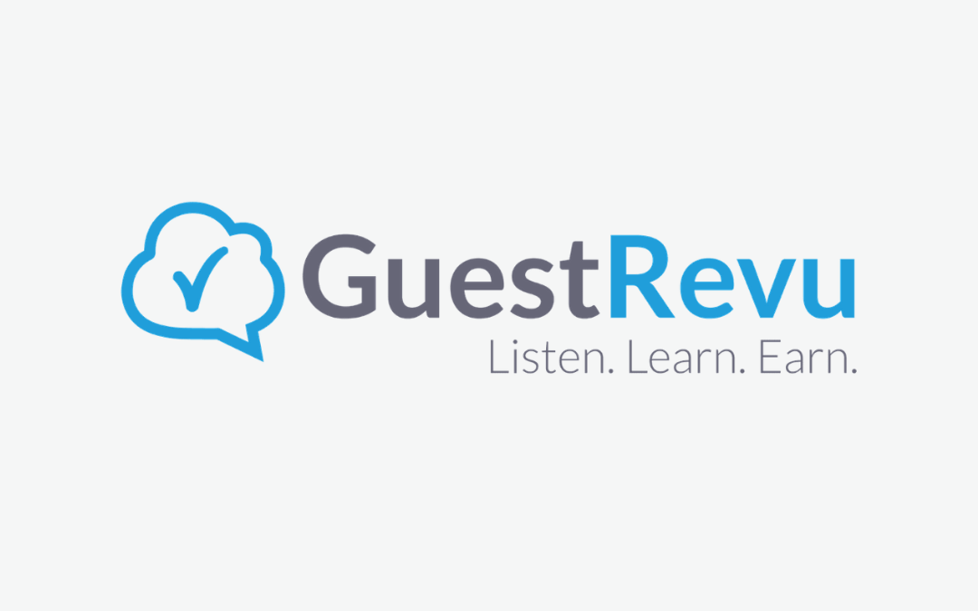 Guest Revu
