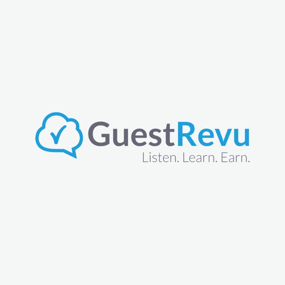 Guest Revu Partner