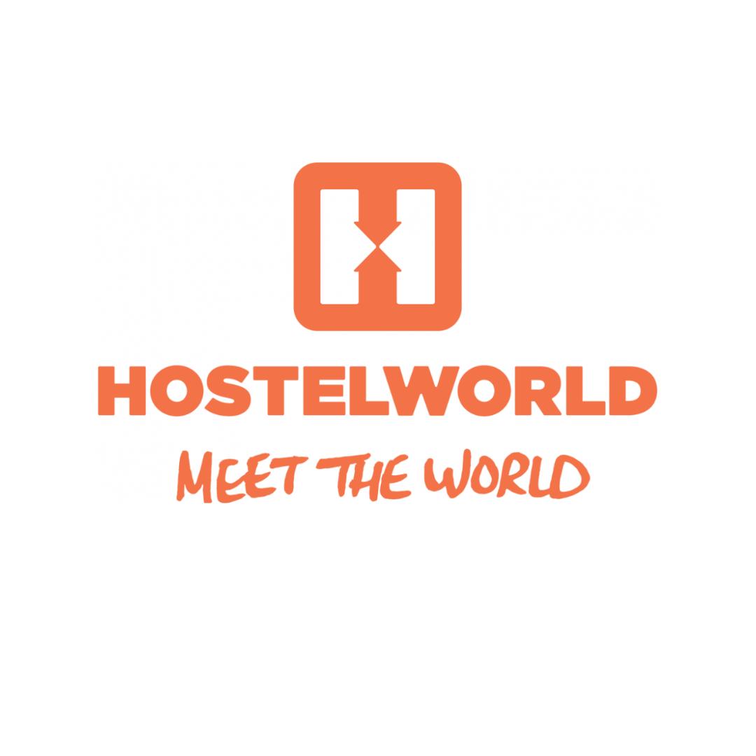 HostelWorld Connectivity Partner