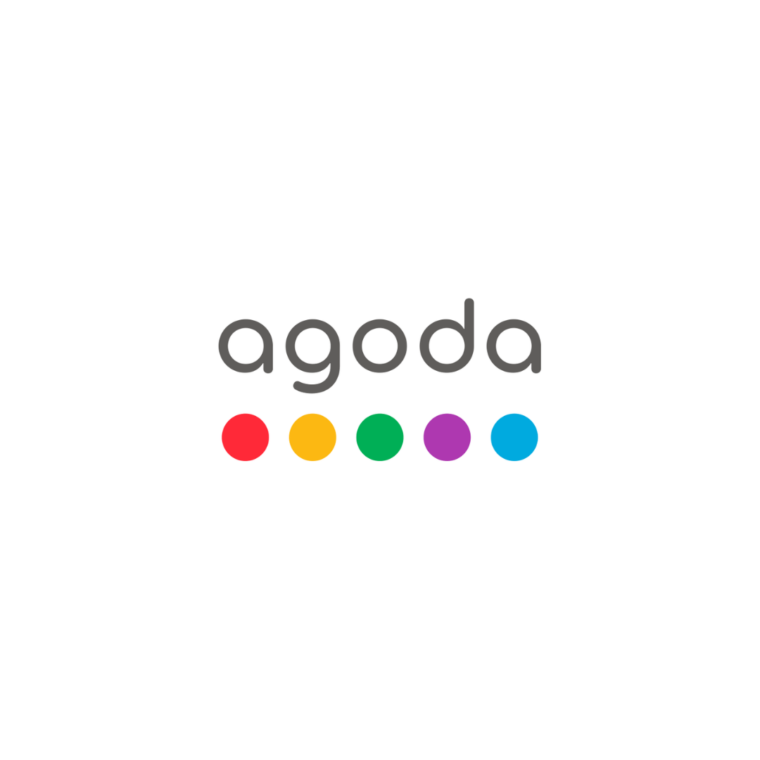 Agoda Connectivity Partner