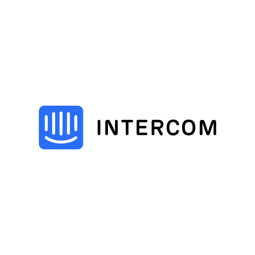 Partner of Intercom