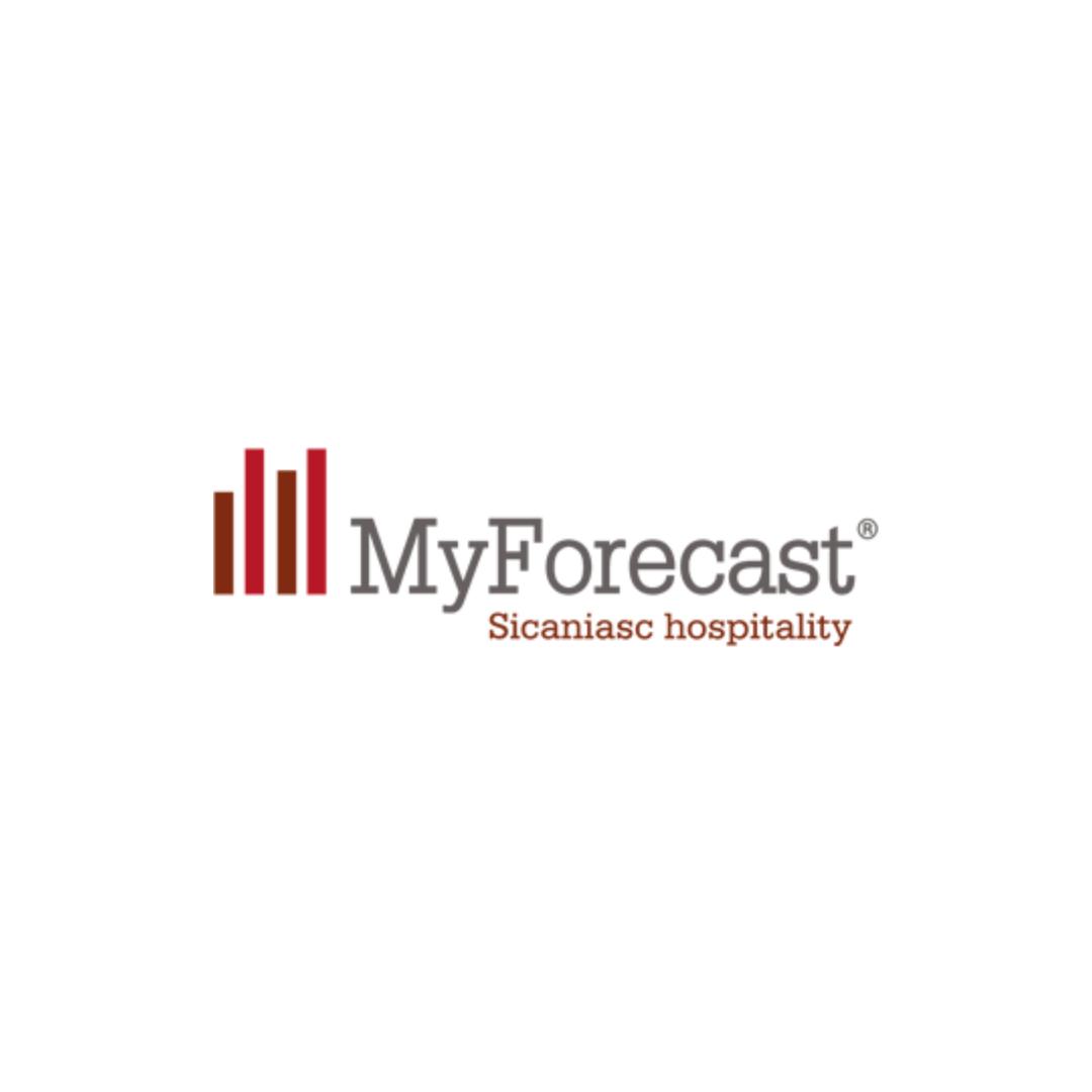 Partner of MyForecast