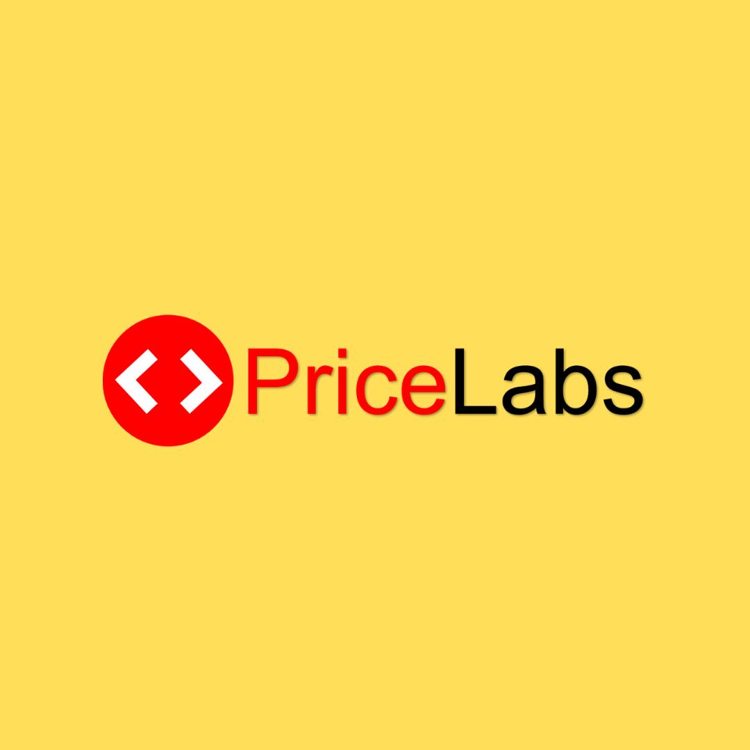 Partner of Pricelabs