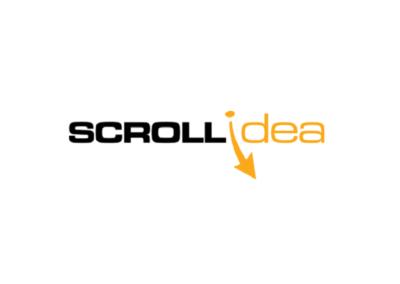 Scroll IDea