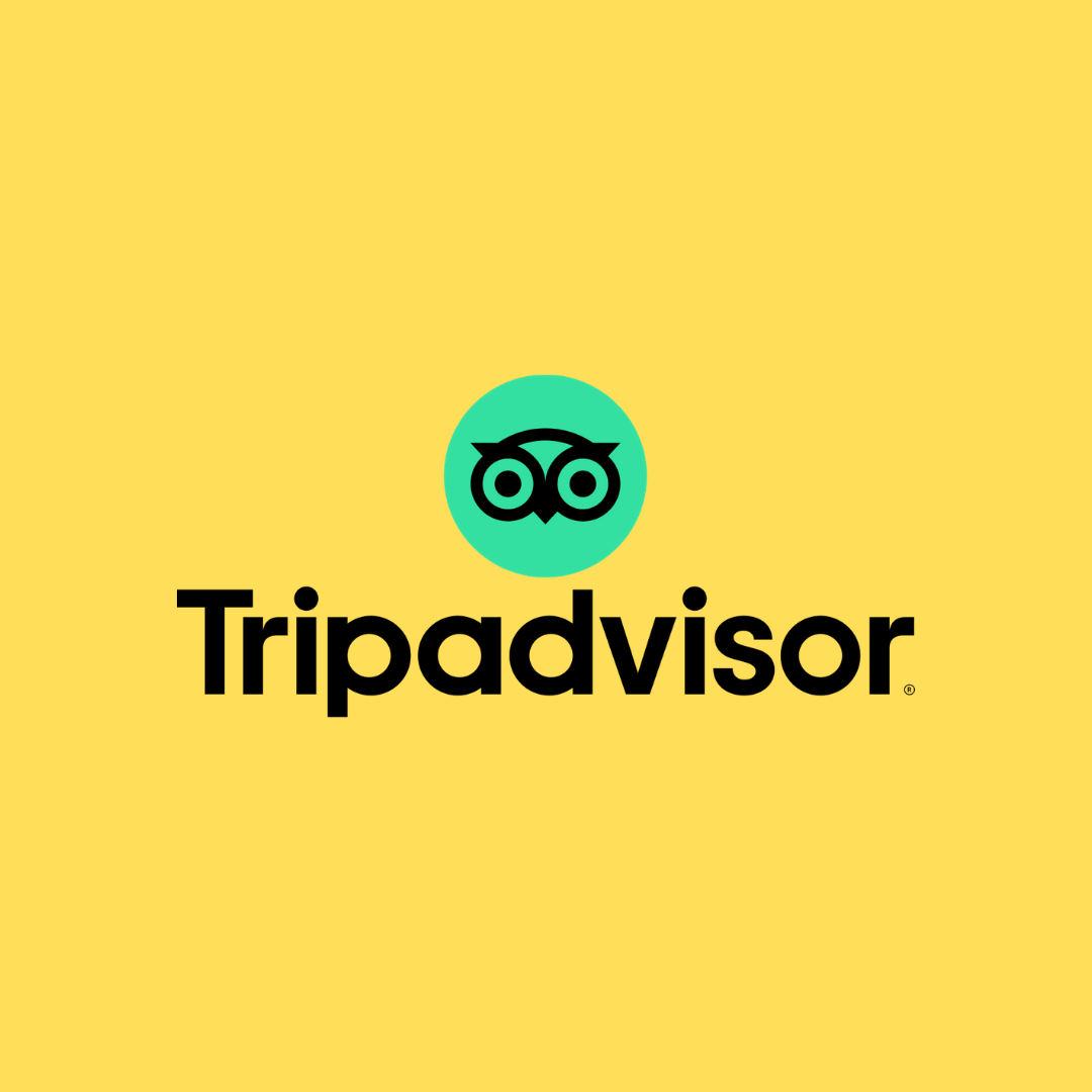 Partner of TripAdvisor Review Express