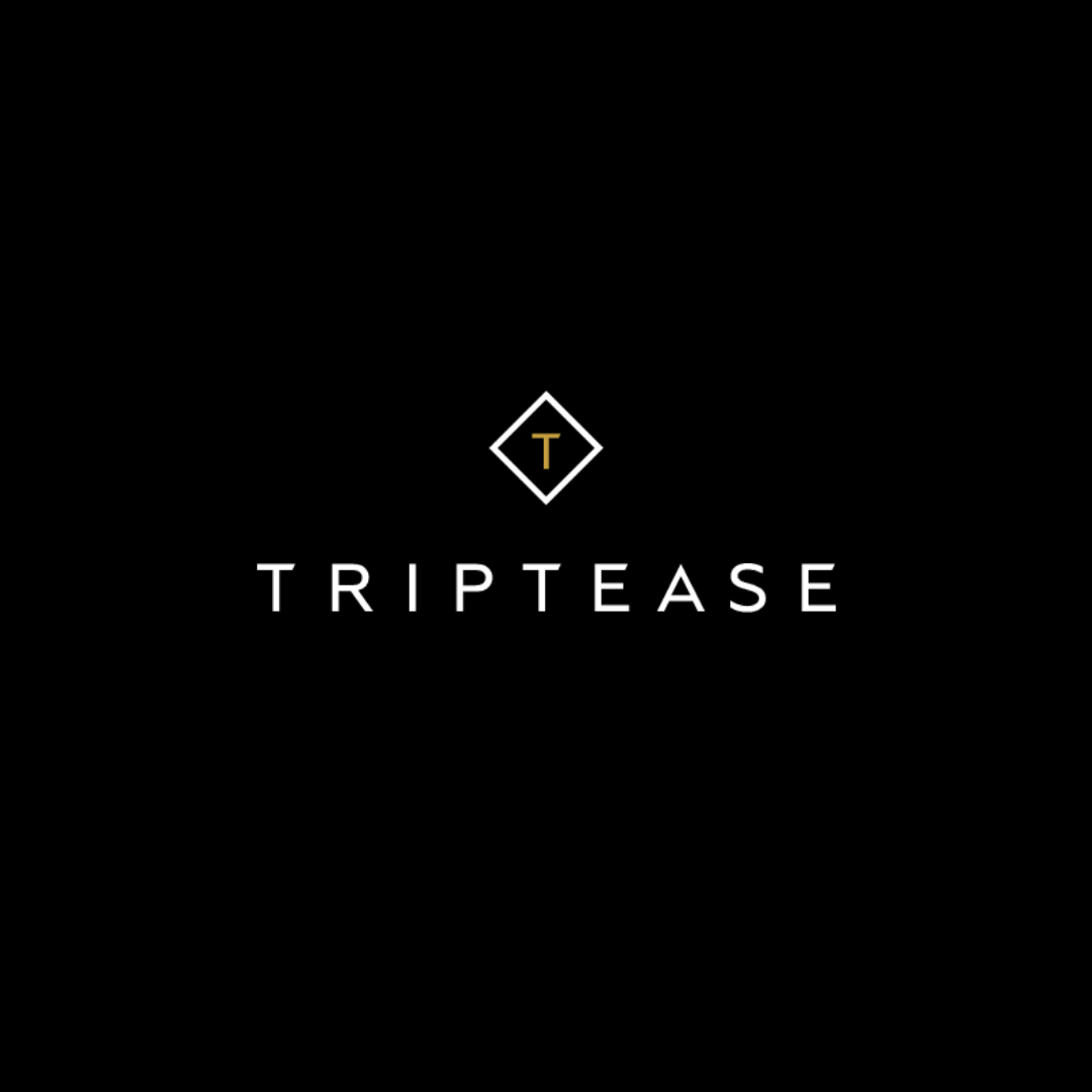 Partner of Triptease