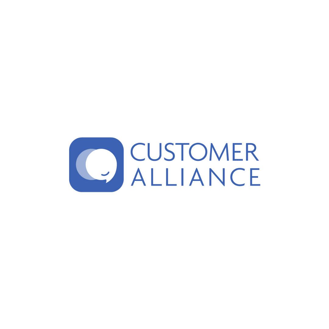 Customer Alliance Connectivity Partner
