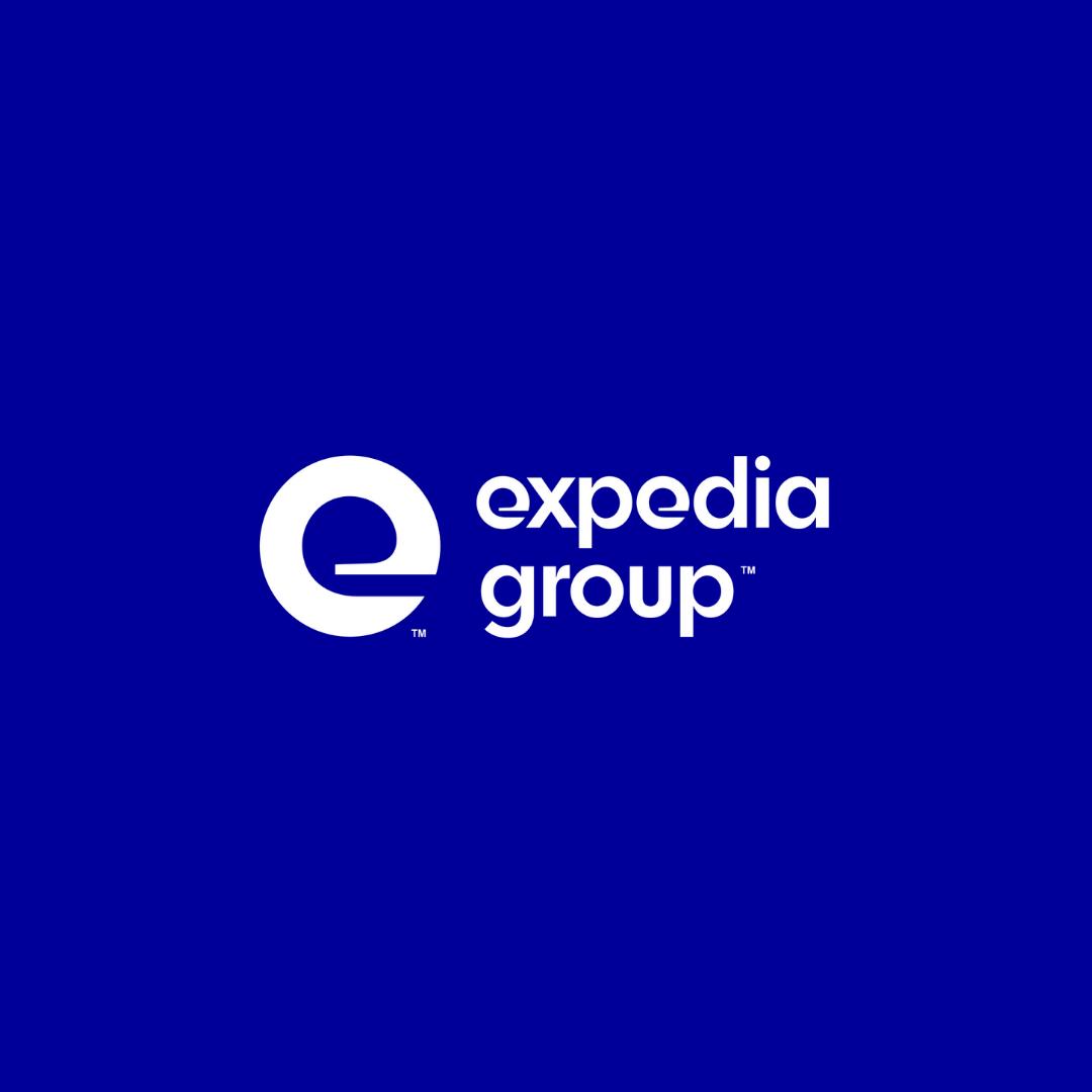 Expedia Premier Connectivity Partner