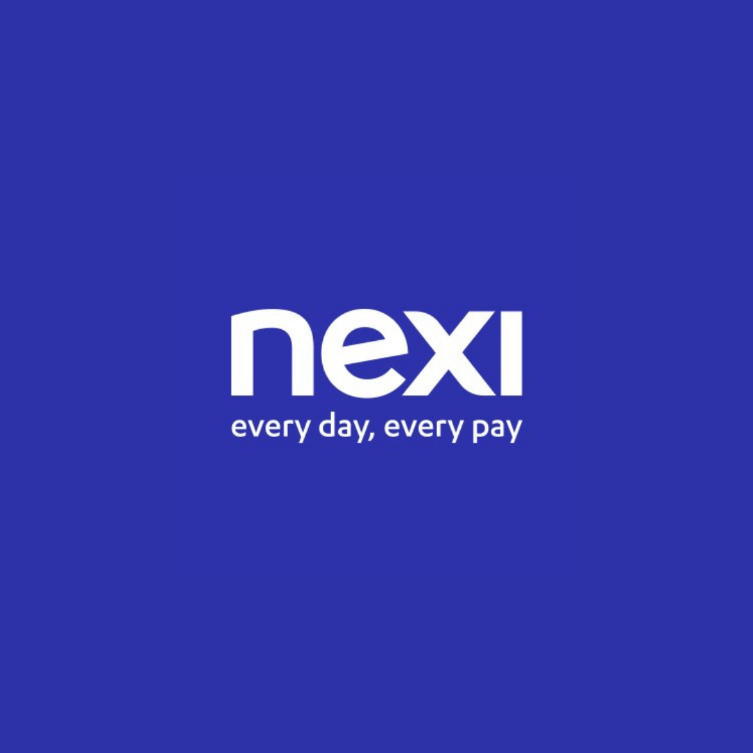 Nexi Connectivity Partner
