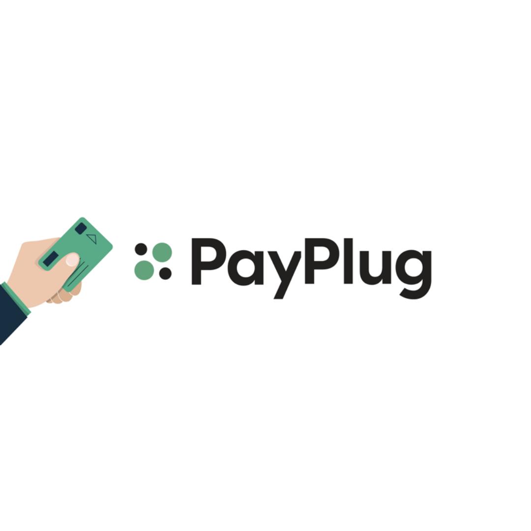 Partner of Payplug