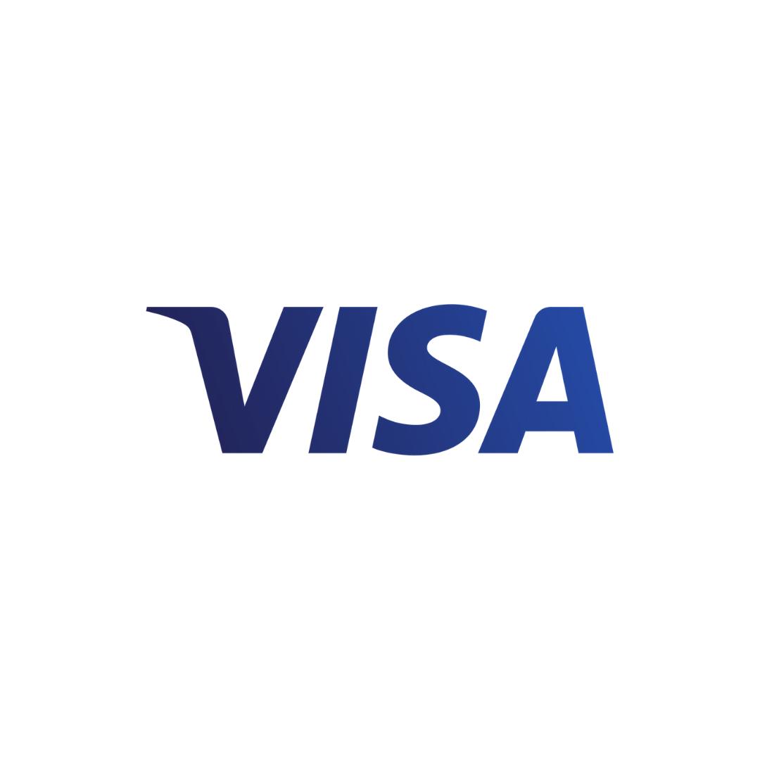 Partner of VISA