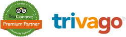 Tripconnect Premier Partner and Trivago Hotel Manager Partner