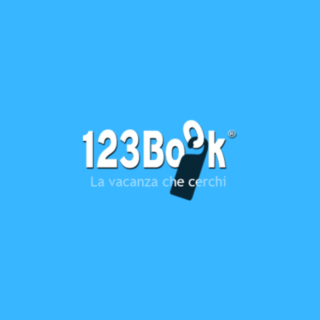 123Book Partner