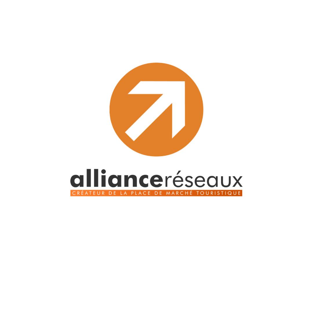 Alliance Réseaux Partner