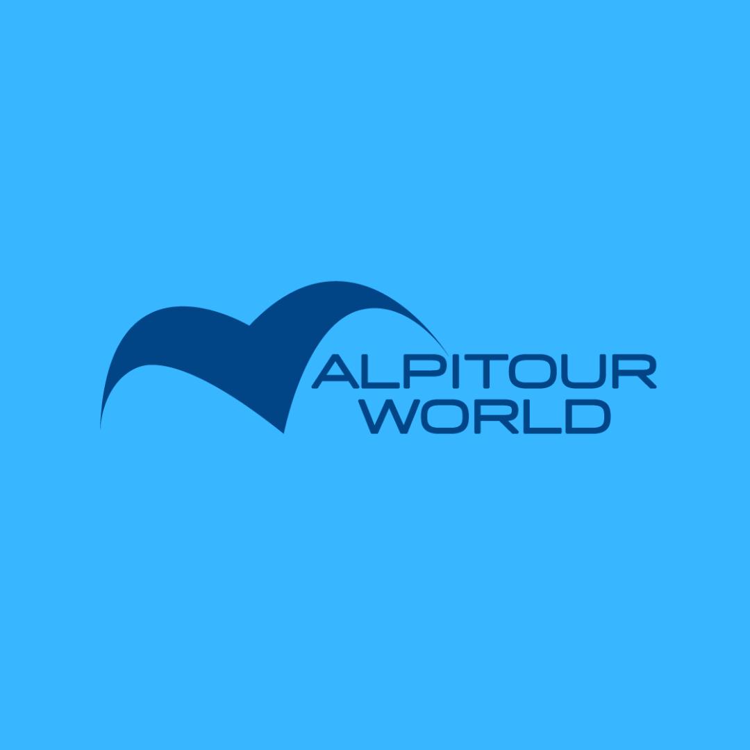 Alpitour World Partner