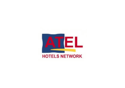Atel Hotels Network
