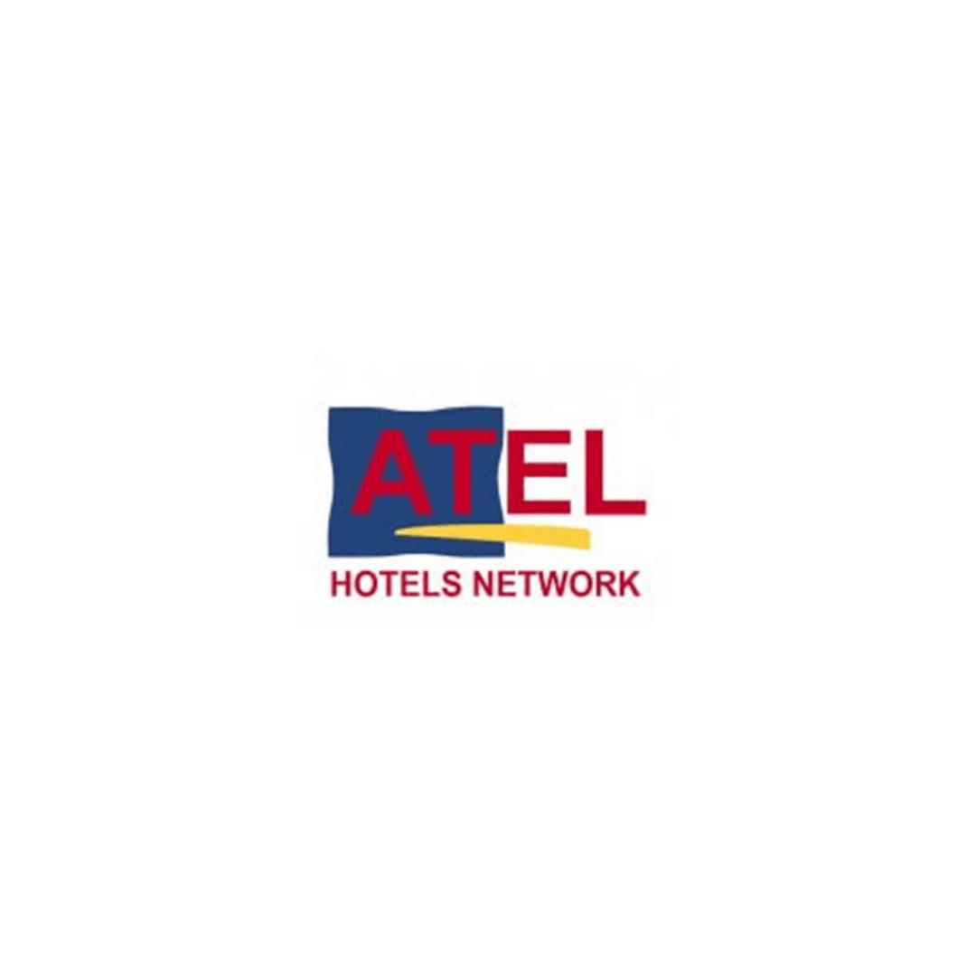 Atel Partner