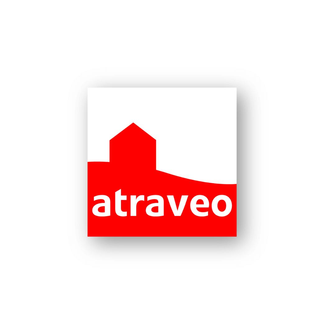 Atraveo Partner