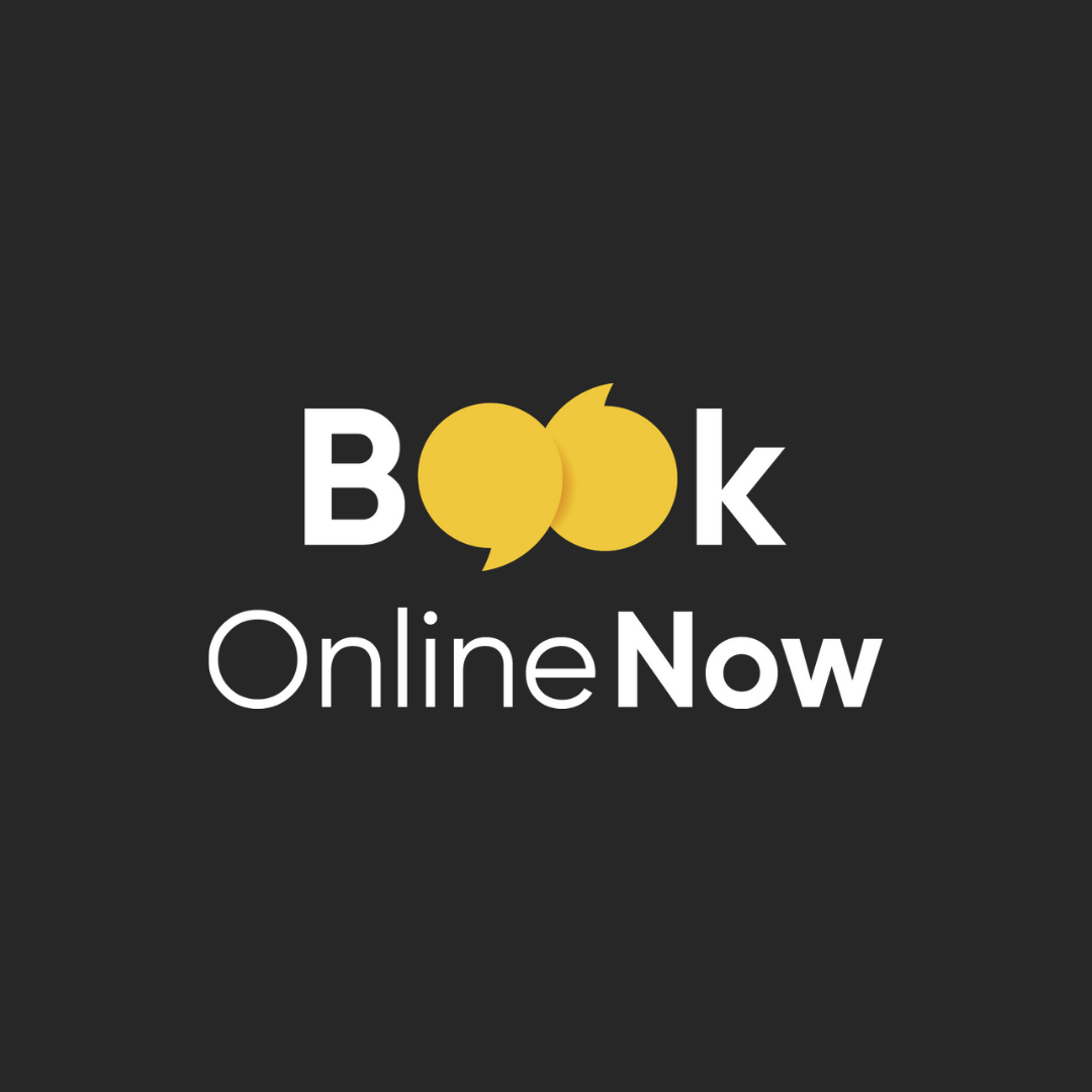 Book Online Now Partner