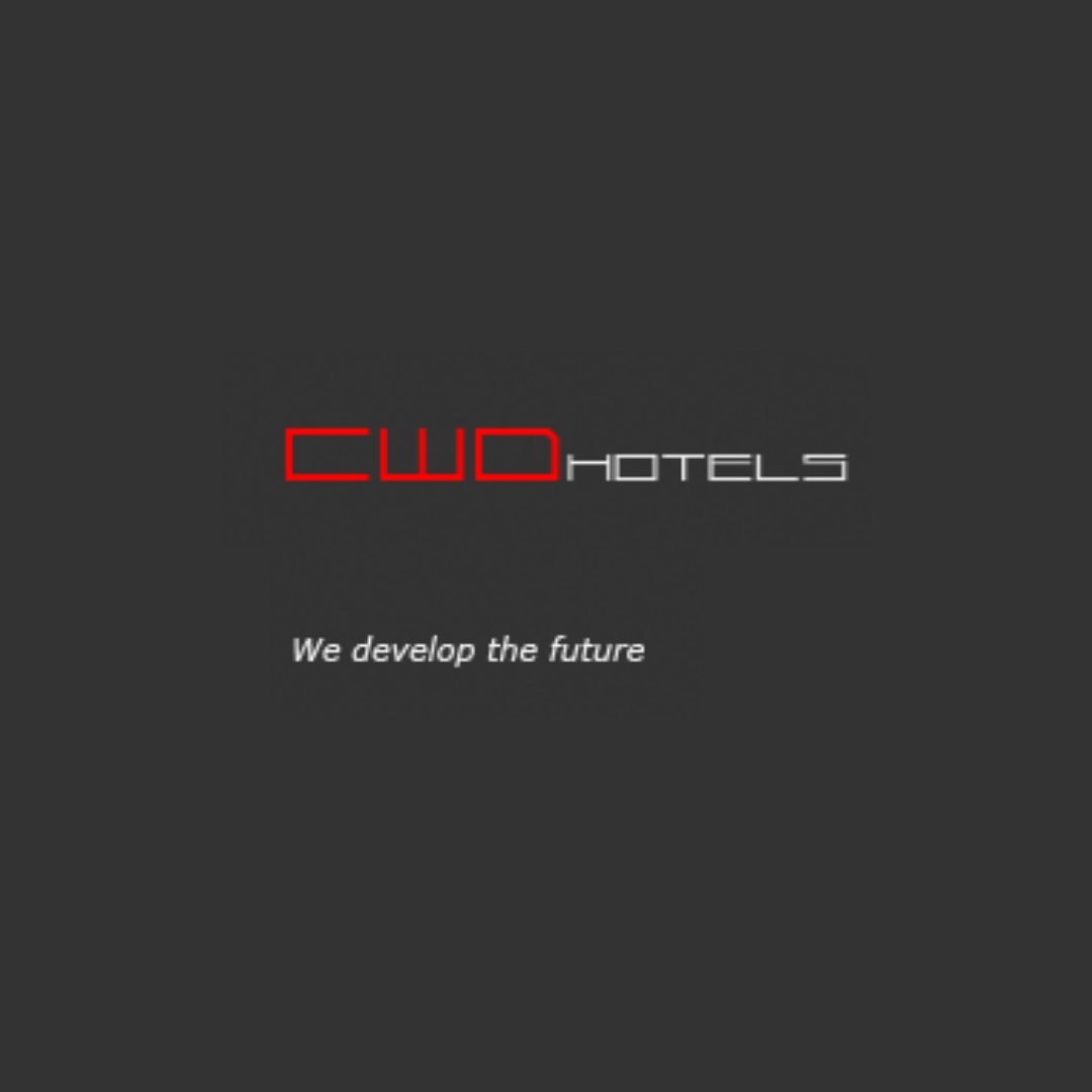 BookOn by CWD Hotels Partner