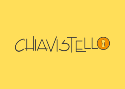 Chiavistello.it