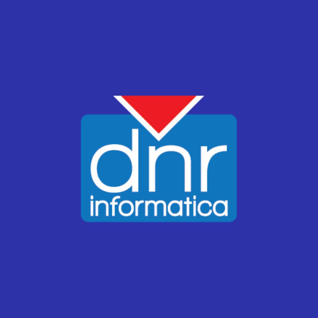 DNR Informatica Partner
