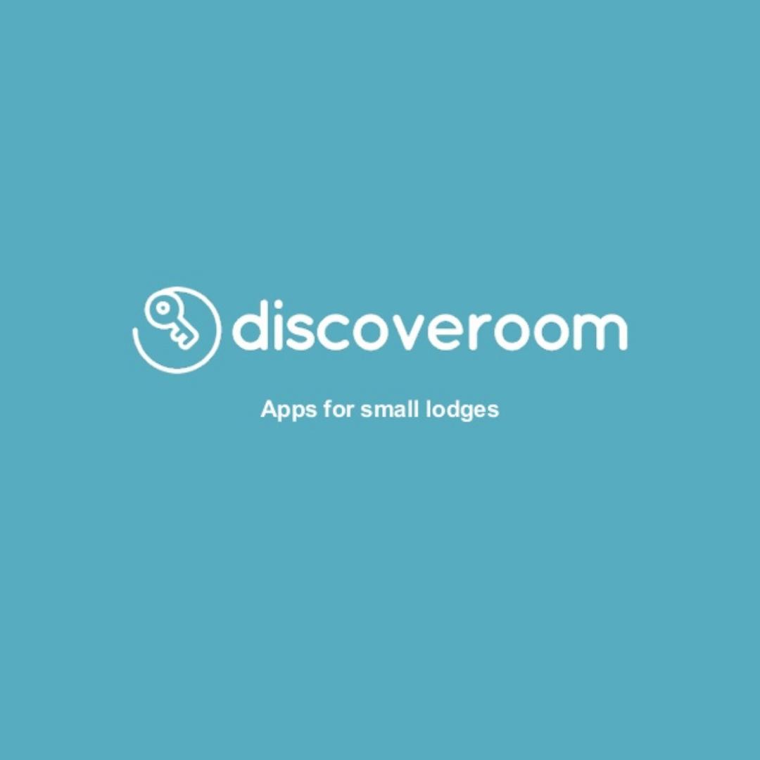 Discoveroom Partner