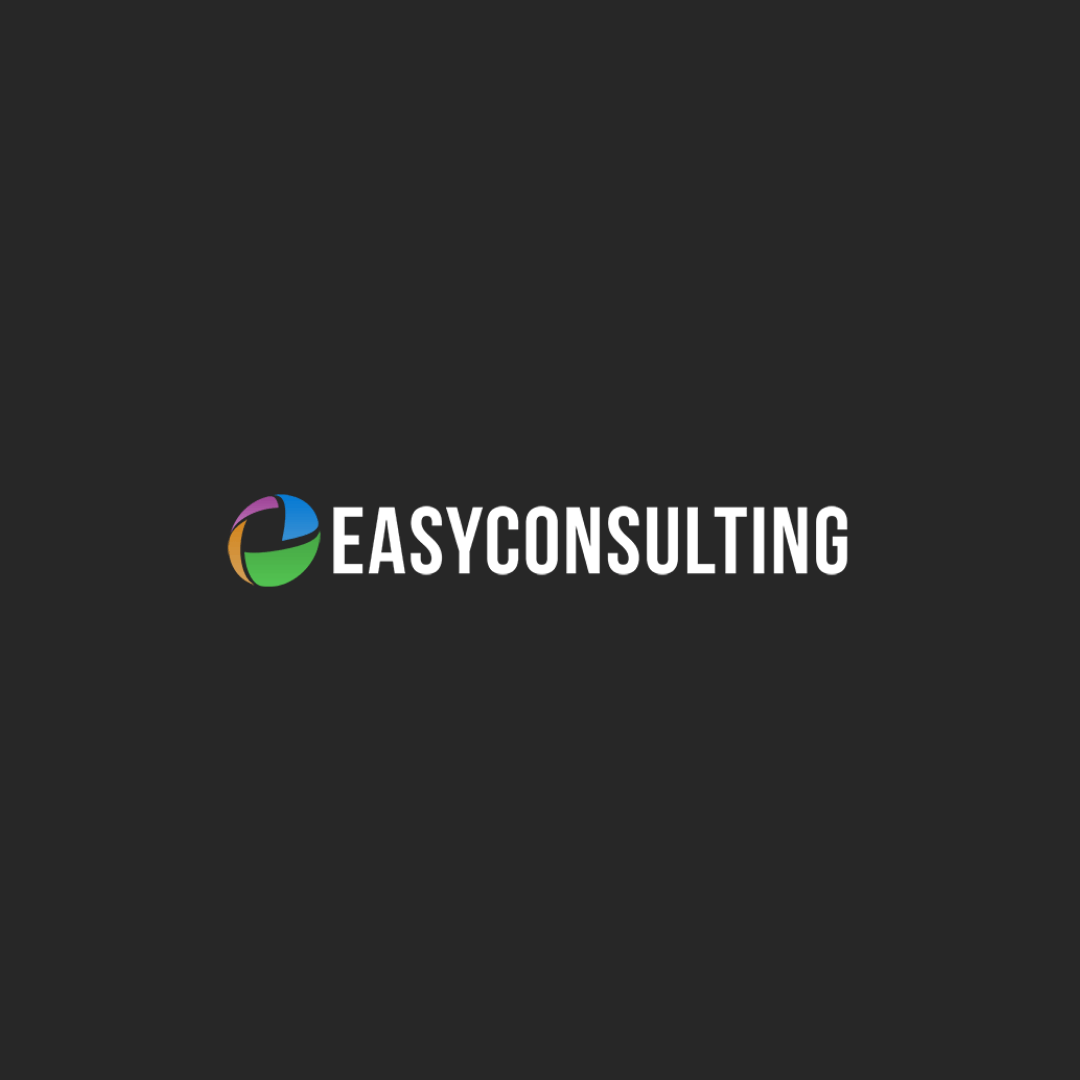 Easy Consulting Partner