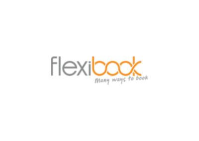 Flexibook