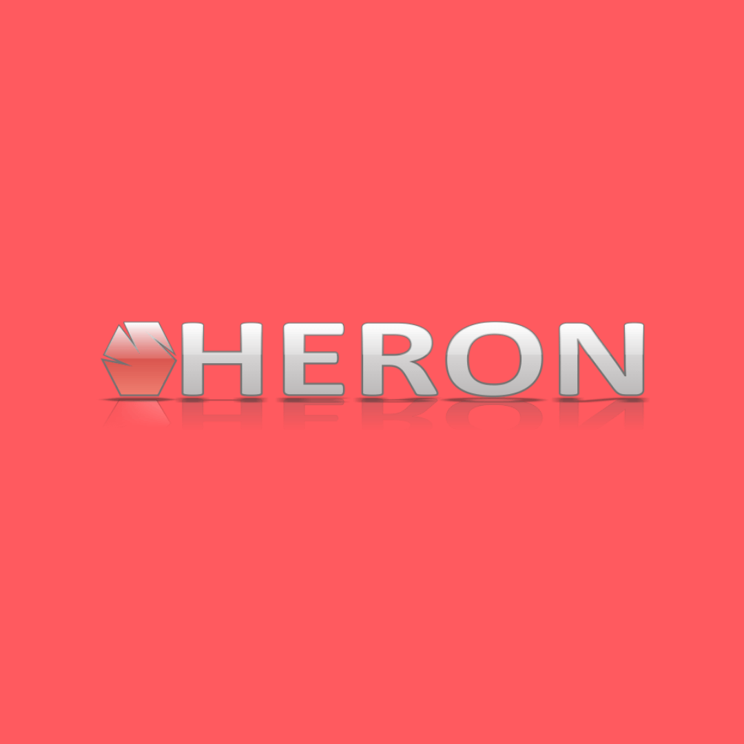 Heron Partner