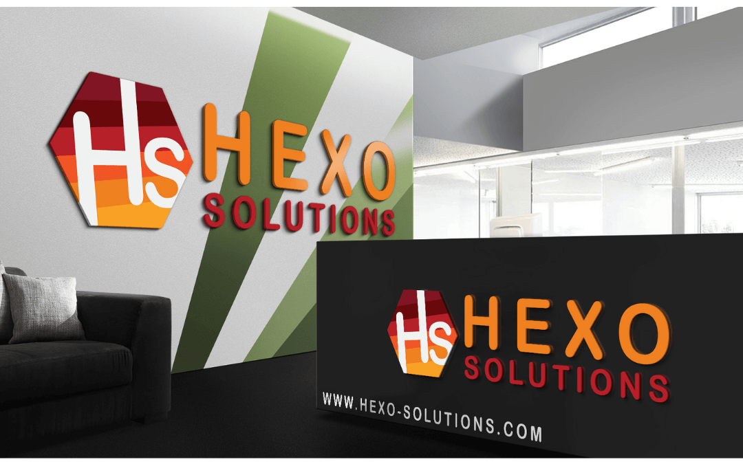 Hexo Solutions