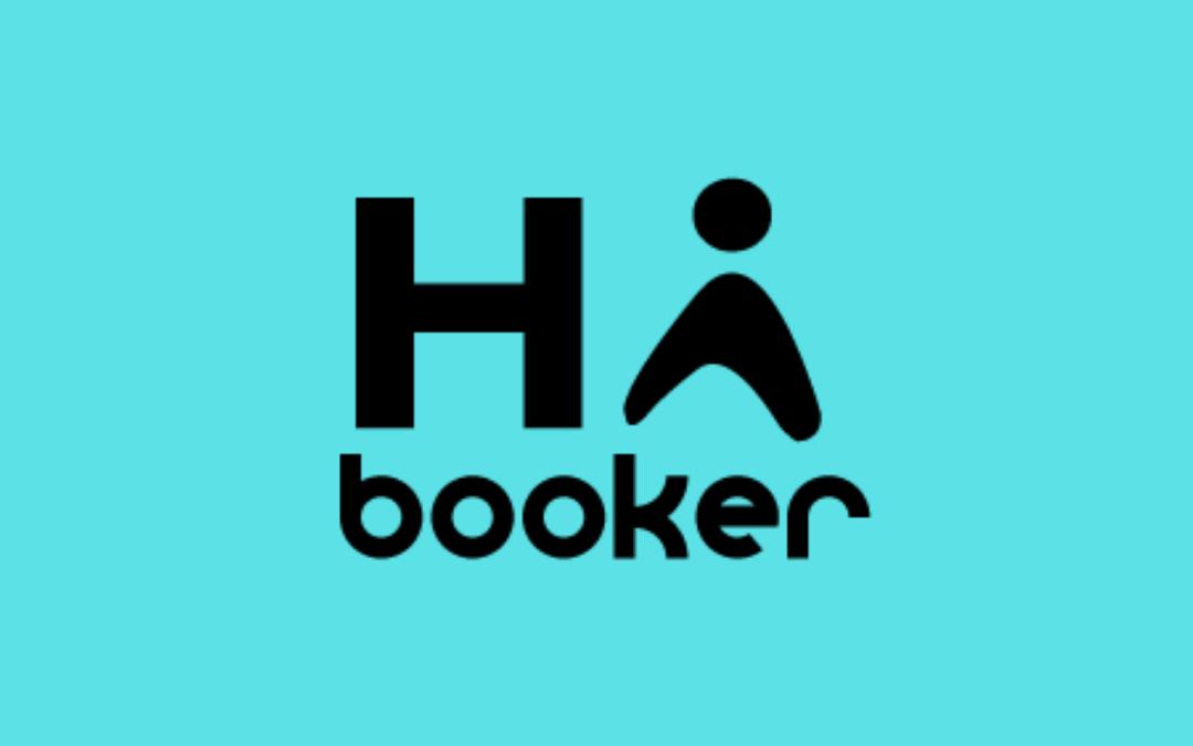 Hi Booker