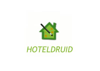Hotel Druid