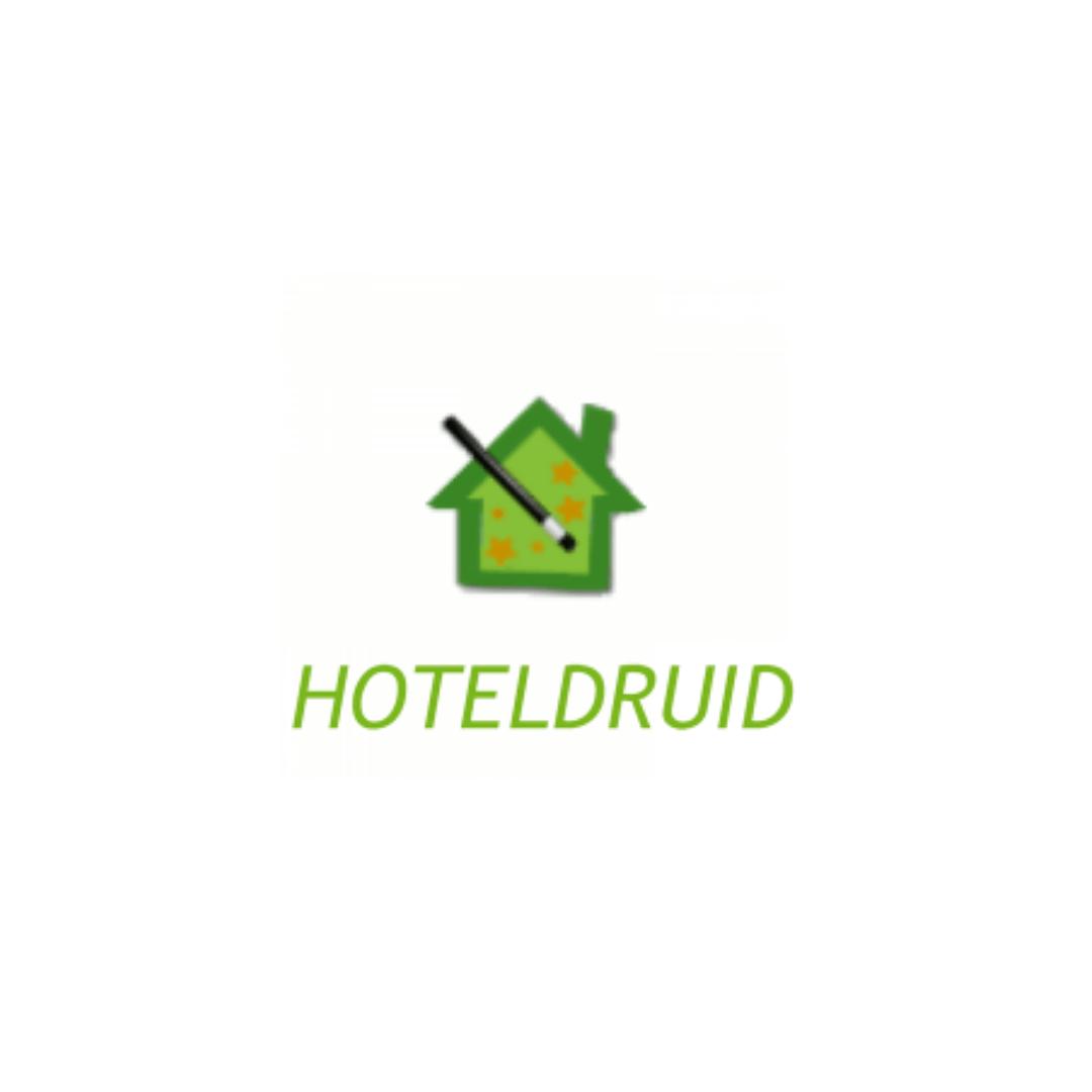 HotelDruid Partner