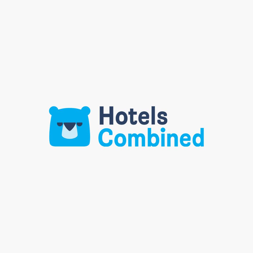 Hotels Combined Partner