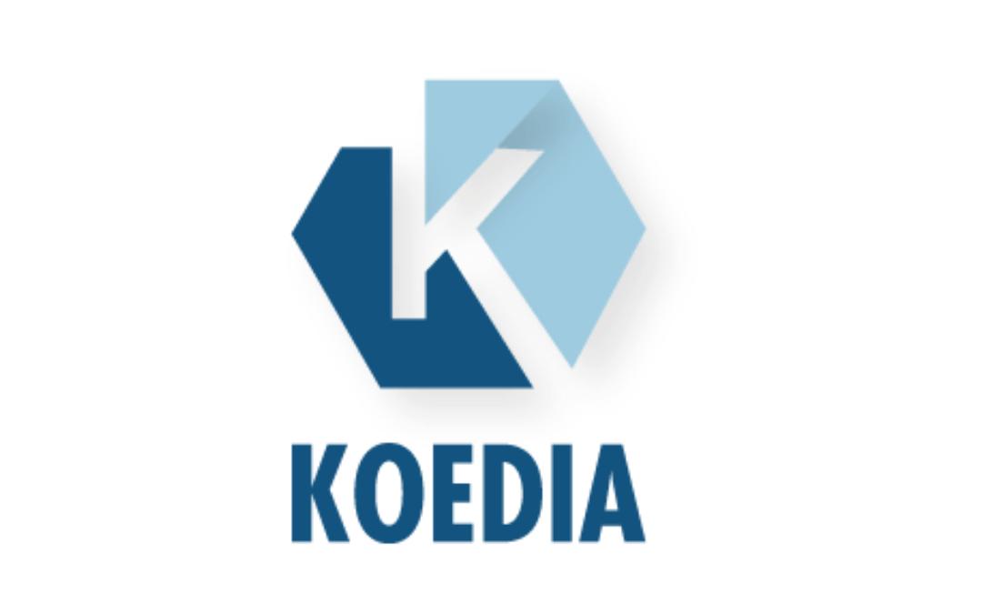 Koedia