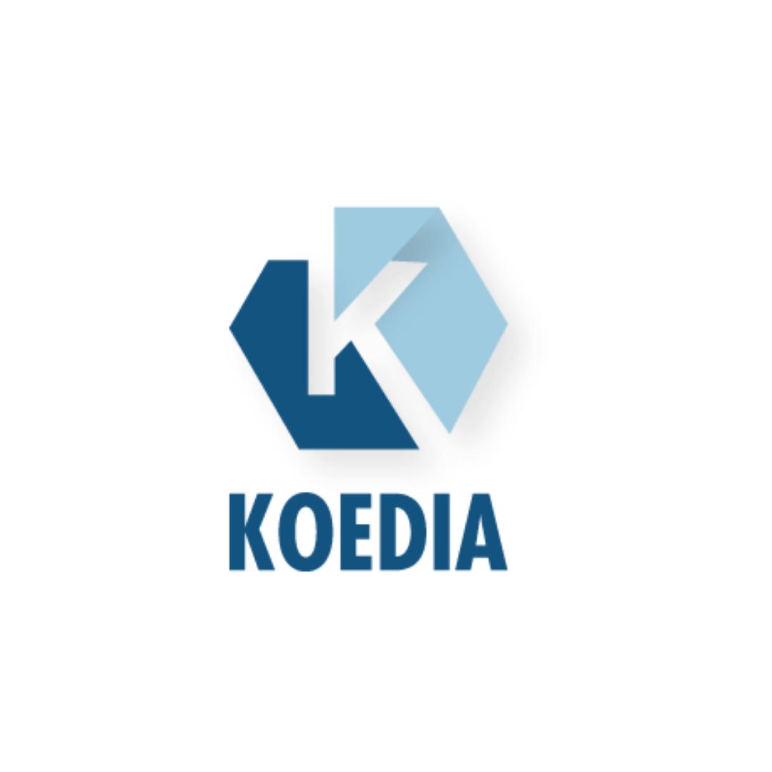 Koedia Partner