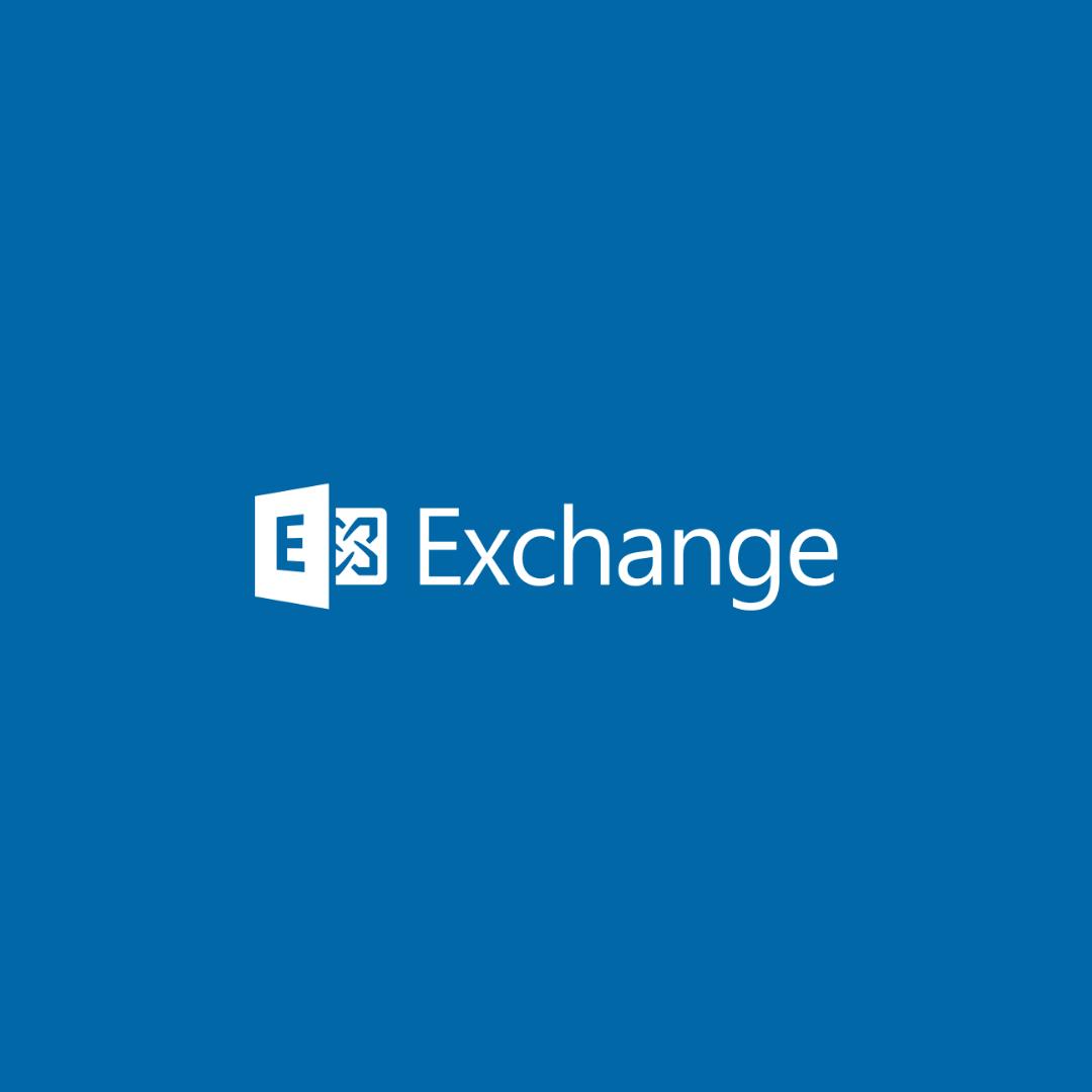 Exchange Partner