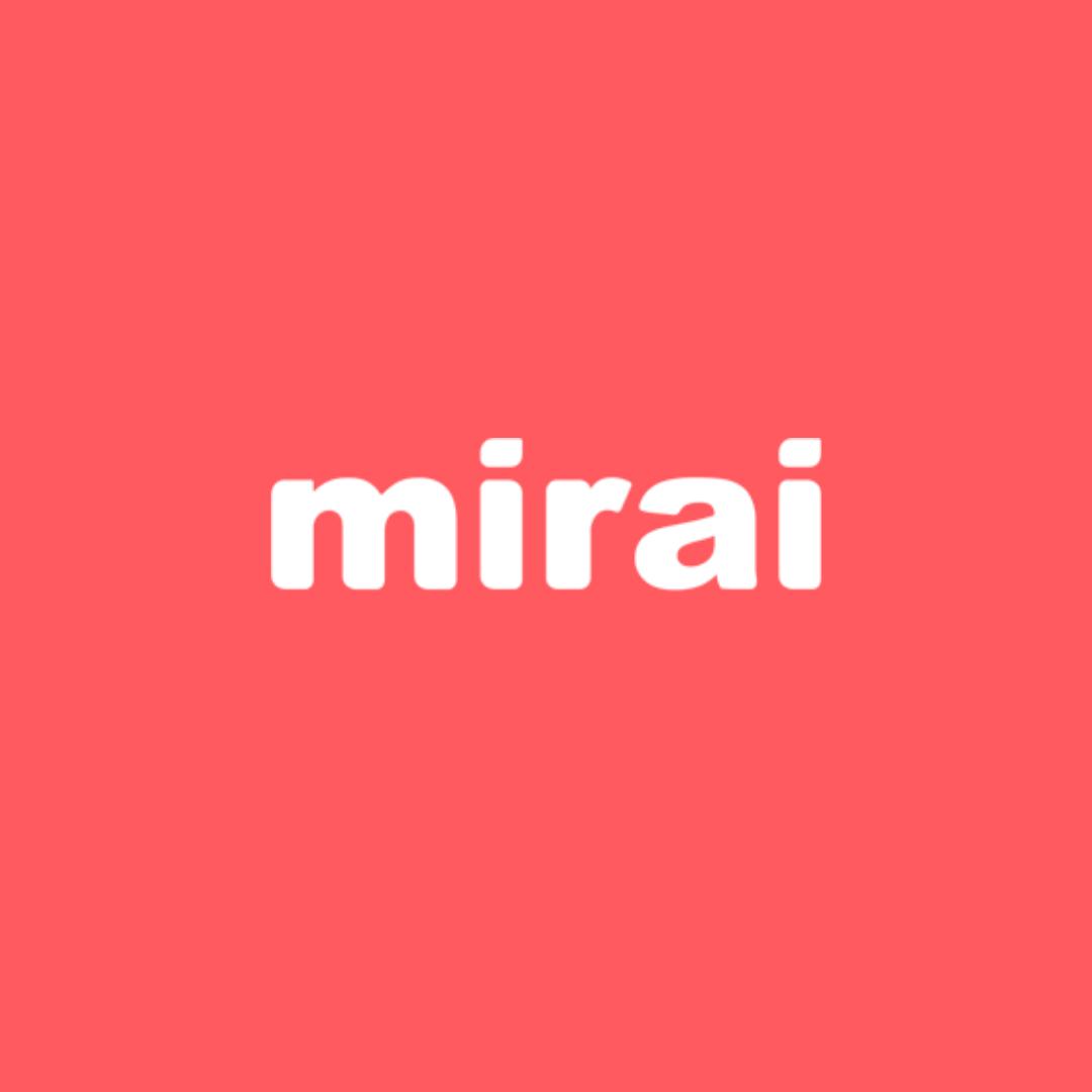 Mirai Partner