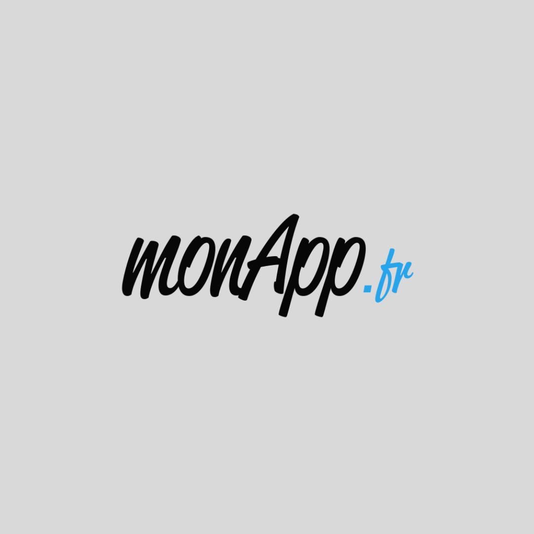 MonApp Partner