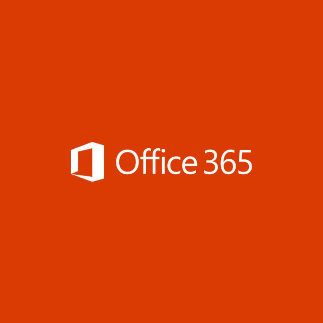 Office365 Partner