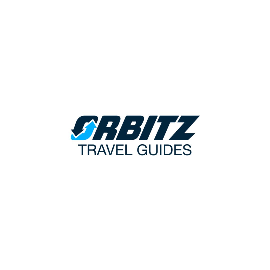 Orbitz Partner