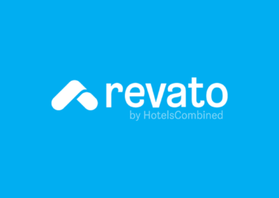 Revato