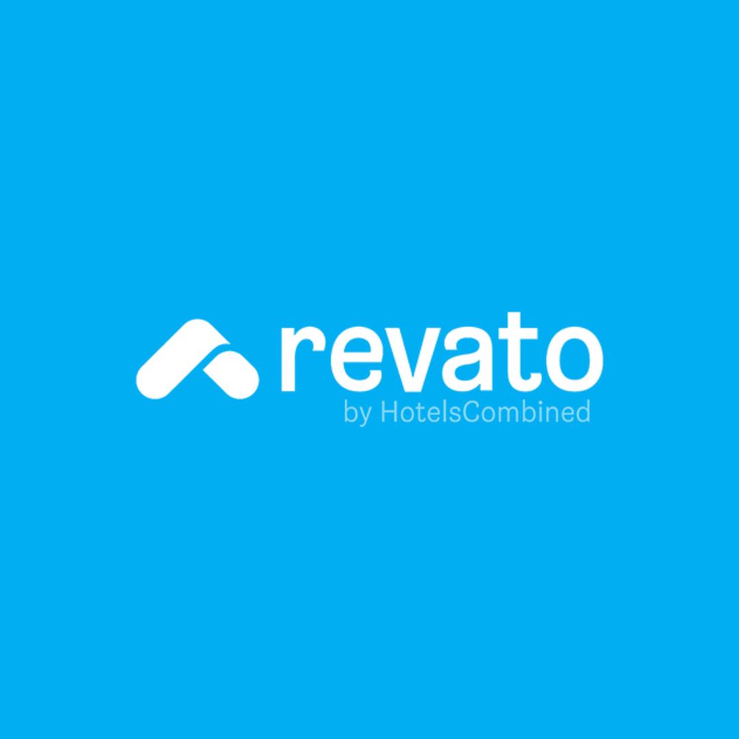 Revato Partner